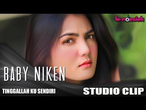 Baby Niken - New Single