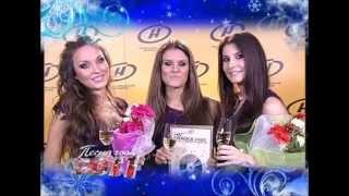 """""""Las Vegas"""" - ЛЕЧУ (Песня года Беларуси 2011)"""
