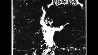 Miasmal - Apocalypse Legion