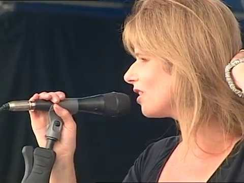 cowboy-junkies-those-final-feet-8-2-2008-newport-folk-festival-official-folk-country-on-mv