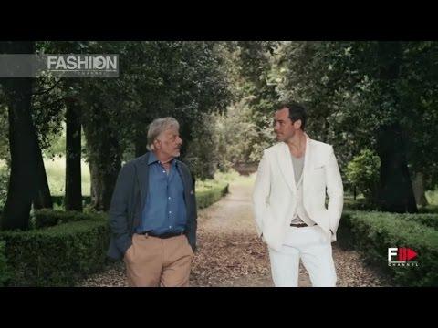 "JOHNNIE WALKER BLUE LABEL Presents Jude Law In ""The Gentleman's Wager II"""