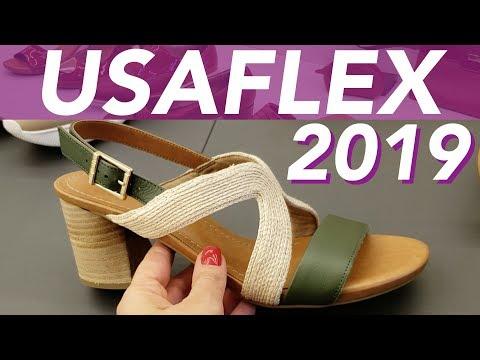158b89a86 USAFLEX PRIMAVERA E VERÃO 2019 - SHOWROOM - Vício de Menina
