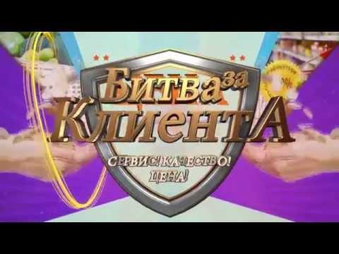 Перетяжка и ремонт мягкой мебели в Воронеже НЕДОРОГО на