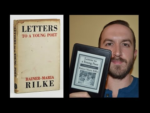 letters to a young poet letters to a poet rainer rilke 23397