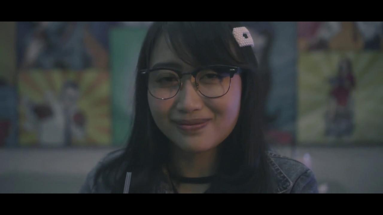 SIN (short movie versi GD Pictures ke-2)
