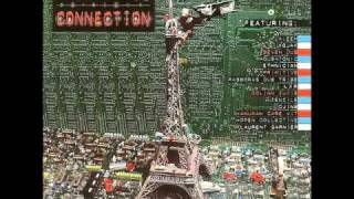 French Dub Connection - 14 Hopen Collective 12  Primitive .wmv