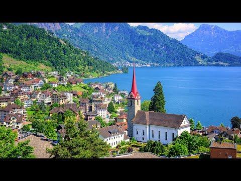 suiza-en-7-días