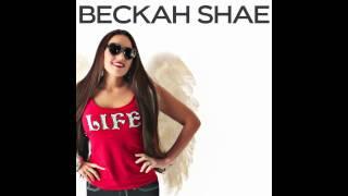 Baixar Beckah Shae - LIFE