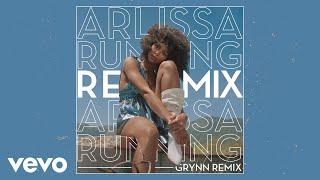Play Running (GRYNN Remix)