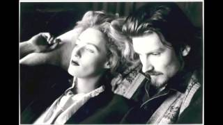 Dead can dance - Saldek ( Dreamers Inc retouch)