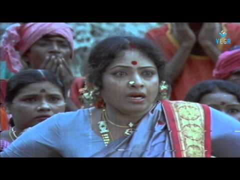Deviyin Thiruvilayadal Full Movie Part 10