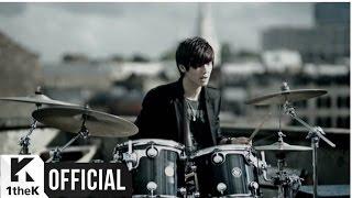 [MV] CNBLUE (씨엔블루) _ I`m Sorry ***** Hello! this is 1theK. As y...
