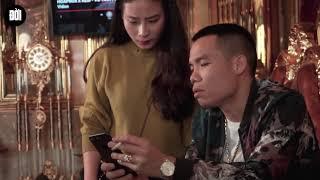 Ỷ Thế Đại Ca Giang Hồ Ức Hiếp Nữ Sinh Viên Và Cái Kết | Đừng Bao Giờ Coi Thường Người Khác |ĐỜI TV