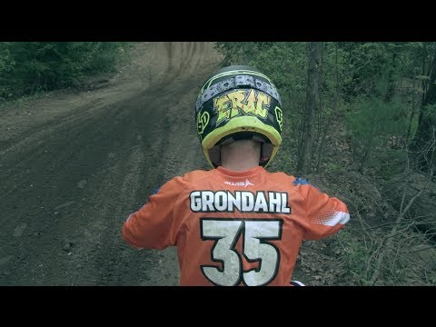 Alias Mx: Fun Day Ft. Hampshire/Grondahl/Higley/Macfarlane(Rated)