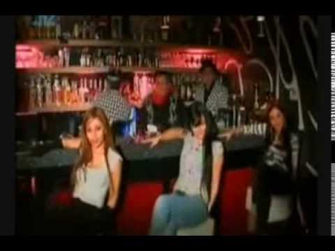 Disco partizani Luxor CLUB