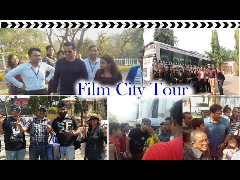 Mumbai Film City Bollywood Tours Bollywood Live Show Tour