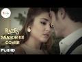 Raees Saanson Ke - Unplugged Cover song Ft    Hayat And Murat    New Hindi Song 2017 - Full HD Whatsapp Status Video Download Free