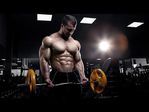 10 عادات رياضية