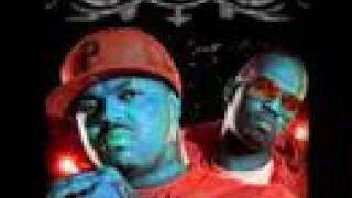 Three 6 Mafia - I Told Em [Screwed & Chopped]