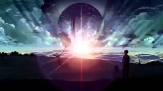 Правда о Боге и Религии , чего вы не ожидали!