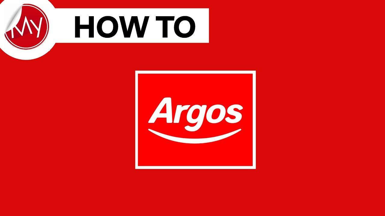 50% off Argos Voucher Codes & Promo Codes August 2019