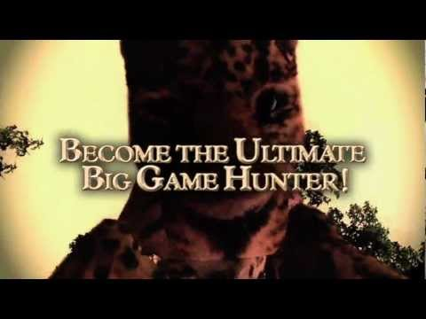 Cabela's Big Game Hunter 2010 - Official Activision Full online streaming vf