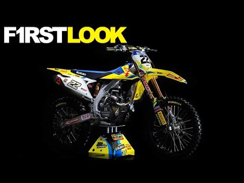 motocross ölwechsel
