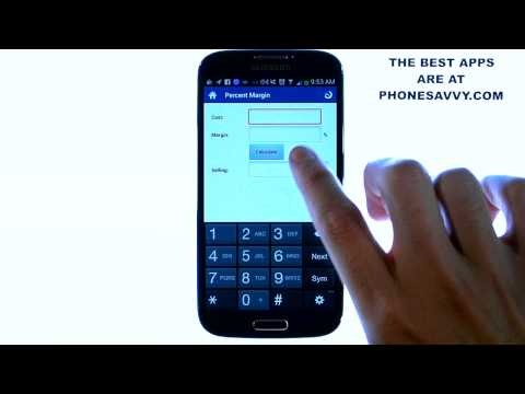 percent-calculator---app-review---a-simple-must-have-tool
