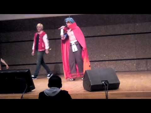 S.manga cartoonist montpelier tournois karaoke vs