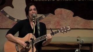 "Sharon Goldman ""The Bride"""