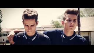 Adi Kovaci - Iubire ca a Ta [Official 4K]