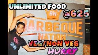 best non veg food in delhi