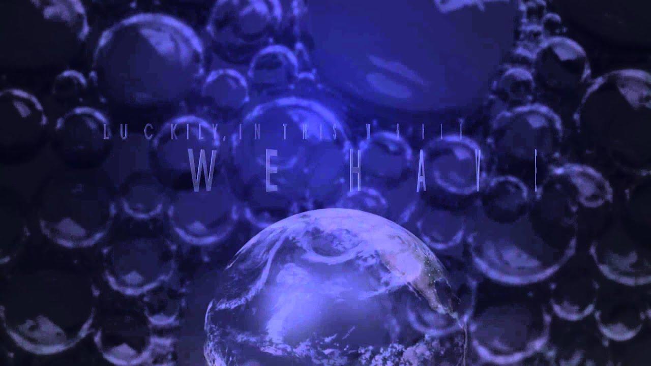 Wilsonart 174 Chemsurf 174 Chemical Resistant Laminate Youtube