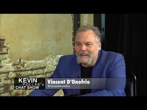 KPCS: Vincent D'Onofrio 307