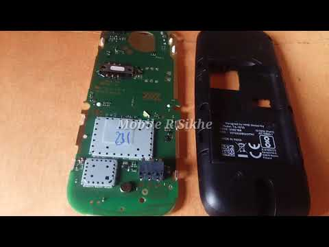 nokia-105-(2017)-ta-1010-speaker-problem-ways-jumper-solution