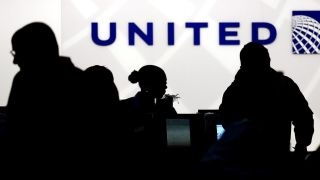 Can United Airlines prevent a lawsuit?