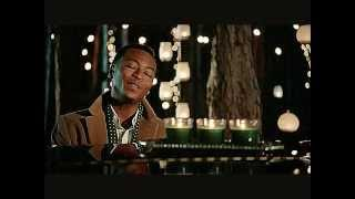 Kevin Ross- This Is My Wish (Full)