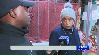Thousands of NYCHA residents without heat as cold weather kicks in