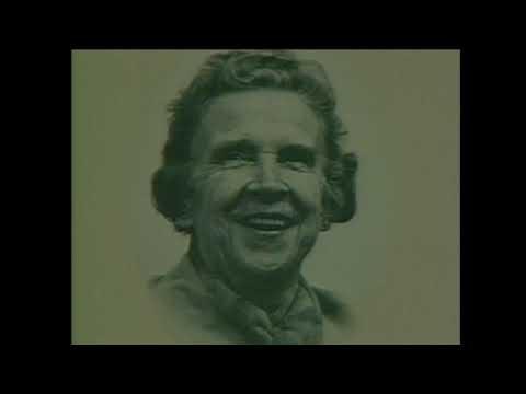 Living in Virginia: Waltons Legacy