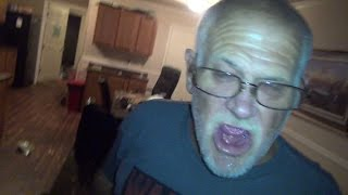Grandpa Hates Lay's Do Us A Flavor!