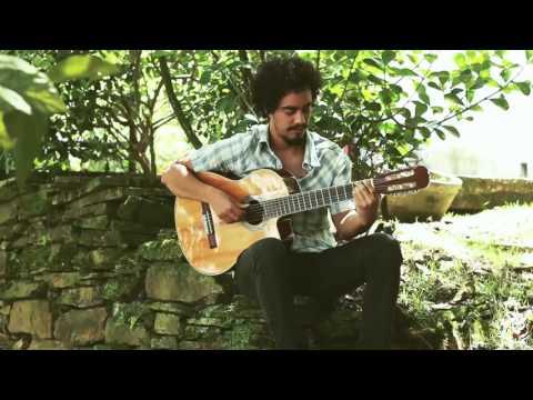 Danilo Campos - Pilar