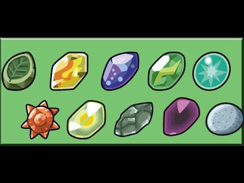 Codigo De Stone No Pokemon Ruby Pedra De Evolu 231 227 O Pelo