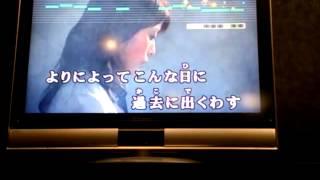 伊藤咲子 - 女の歌