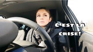 VLOG DE SEMAINE | Le terrible two perdure...!