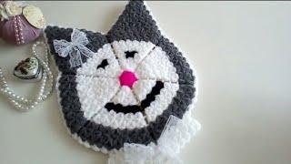 Çocuklarımızın seveceği Kedi Lif modeli anlatımı