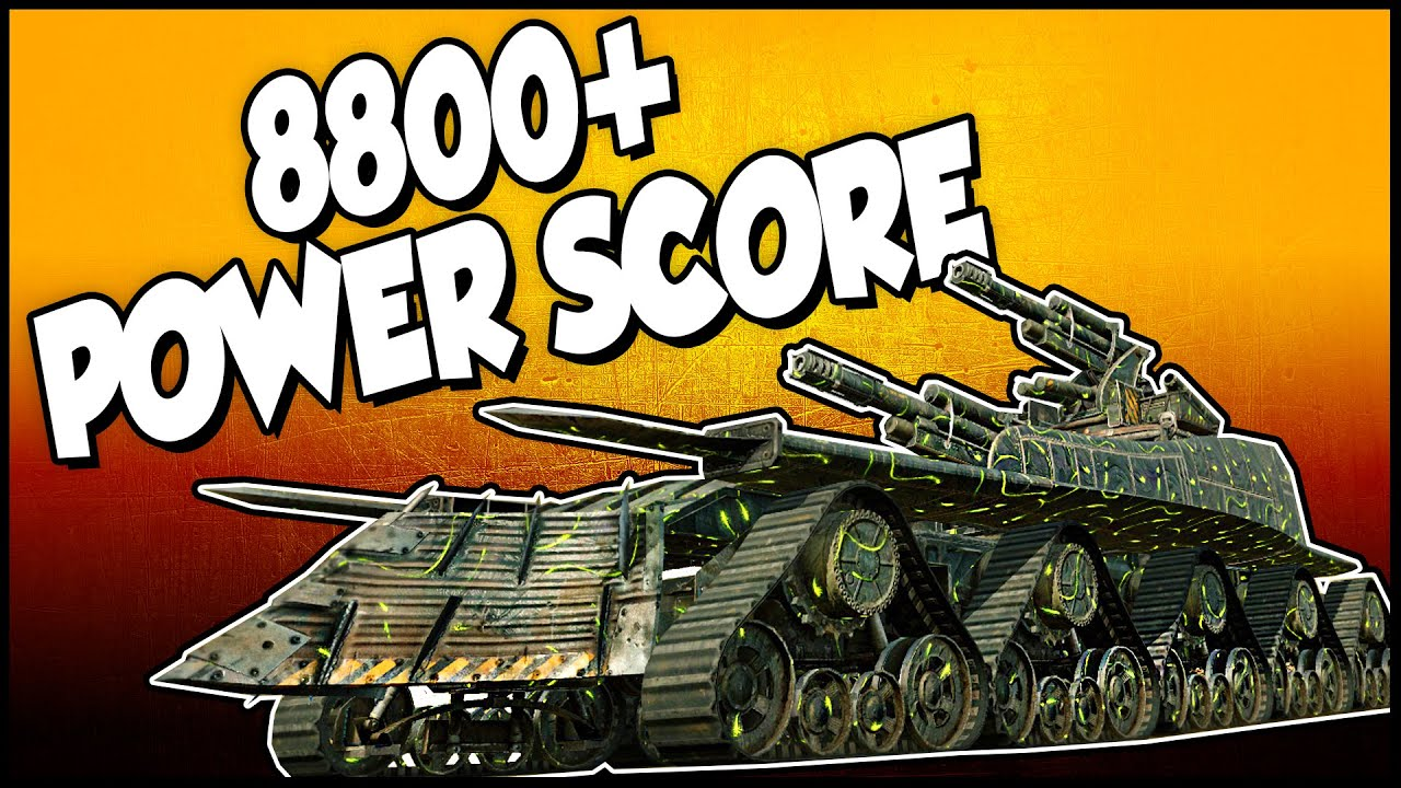 Crossout 8800 power score beast leviathan vs leviathan sort crossout 8800 power score beast leviathan vs leviathan sort of crossout gameplay youtube malvernweather Gallery