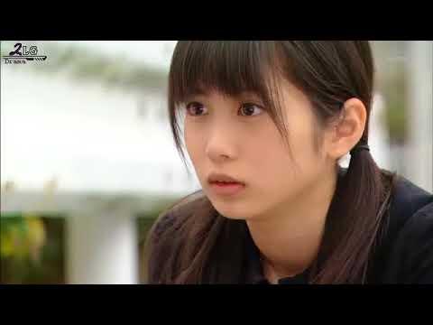مسلسل الياباني سالي كروي حلقة 7 motarjam