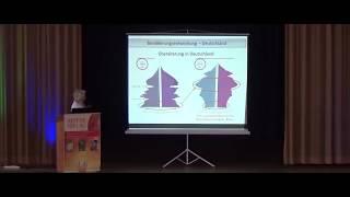 Bevölkerungsreduktion - Gabriele Schuster Haslinger (cut) (2017)