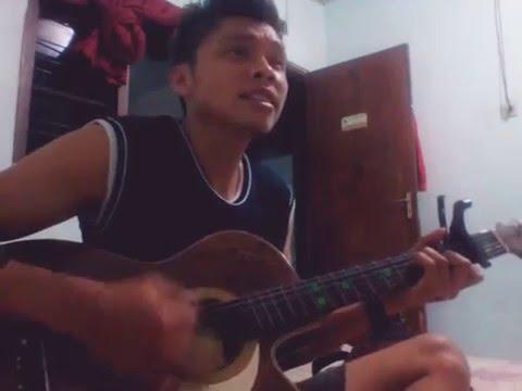 Wandra sing kuat- cover by sinyo