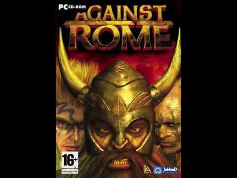Against Rome Theme 02